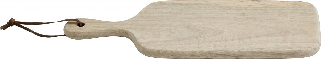 plankje---hout---licht-bruin---s---2x15---nordal[0].jpg